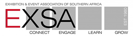 EXSA - Exhibition & Event Association Of Southern Africa
