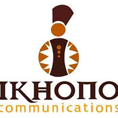 Ikhono Communications