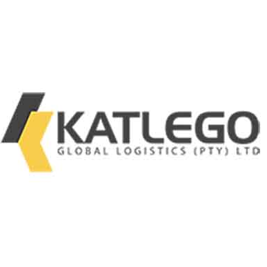 Katlego Global Logistics