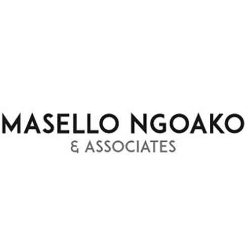 Masello Ngoako & Associates