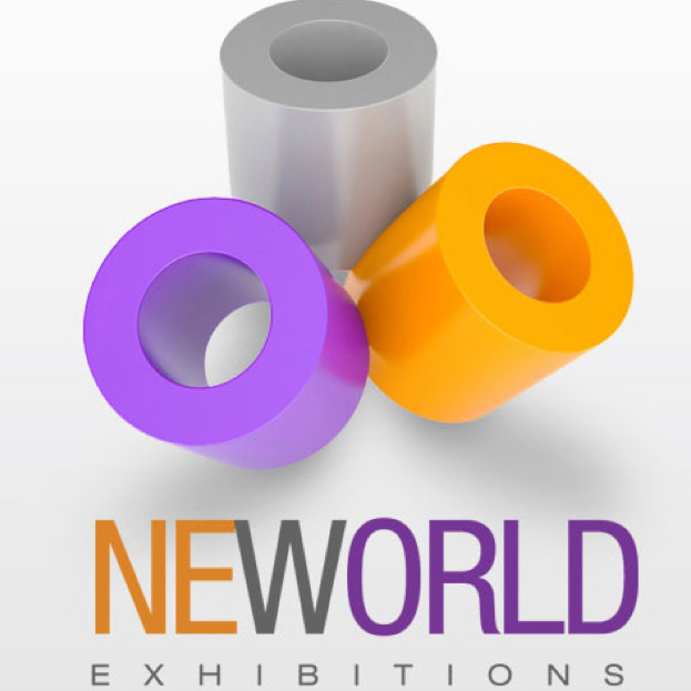 Neworld Exhibitions