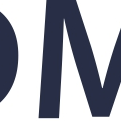 Sadmon Projects and Consulting