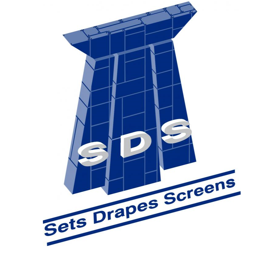 Sets Drapes Screens (Pty) Ltd