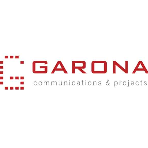 Garona Communications