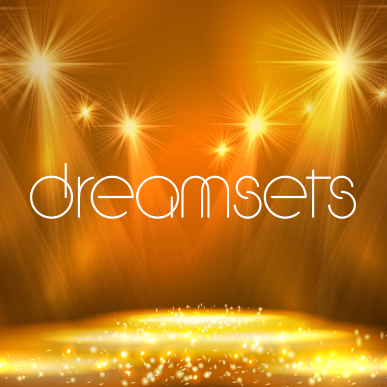 Dream Sets (Pty) Ltd