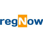 REGNOW EVENT SERVICES PTY LTD