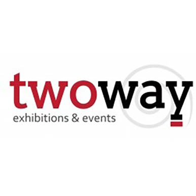 Two Way Exhibitions & Events Johannesburg