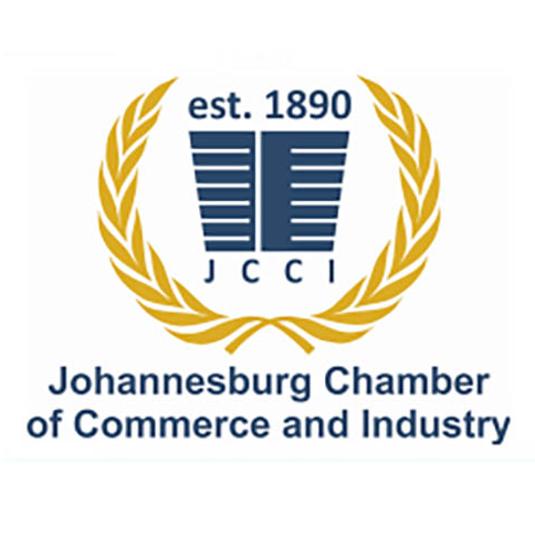 Chamber Of Commerce And Industry - Johannesburg (NafcocJCCI)