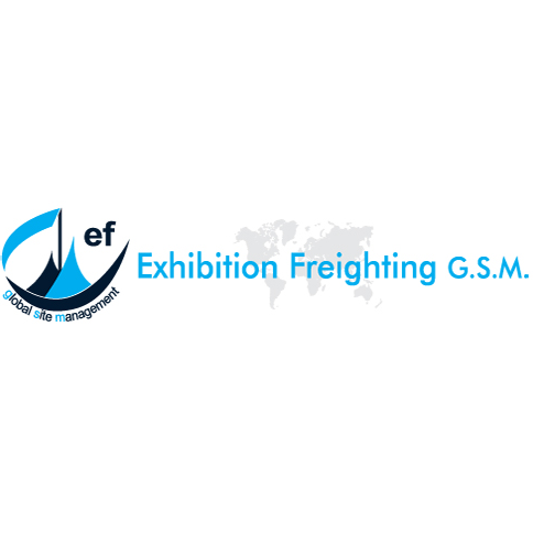 Exhibition Freighting G.S.M.
