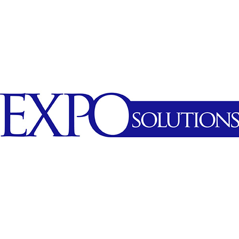 Expo Solutions Cape Town