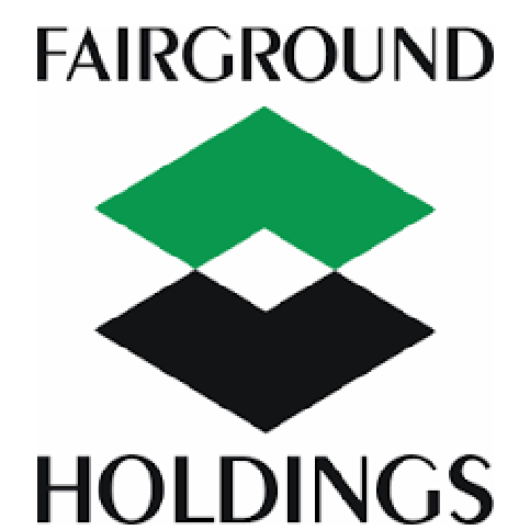 Fairground Holdings (Pty) Ltd
