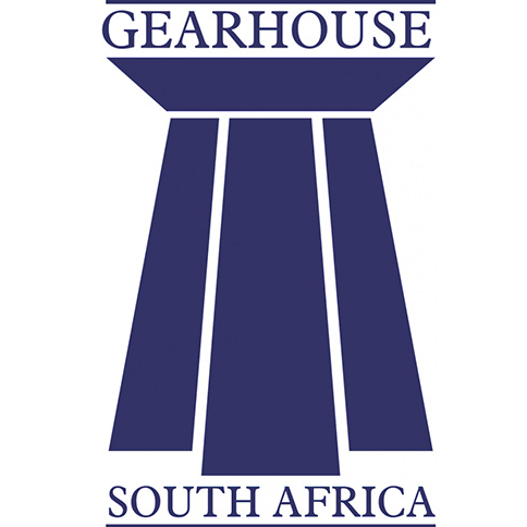 Gearhouse South Africa - Johannesburg