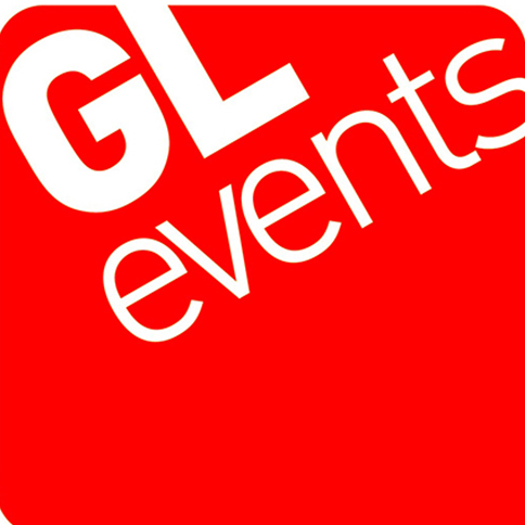 GL events - Johannesburg
