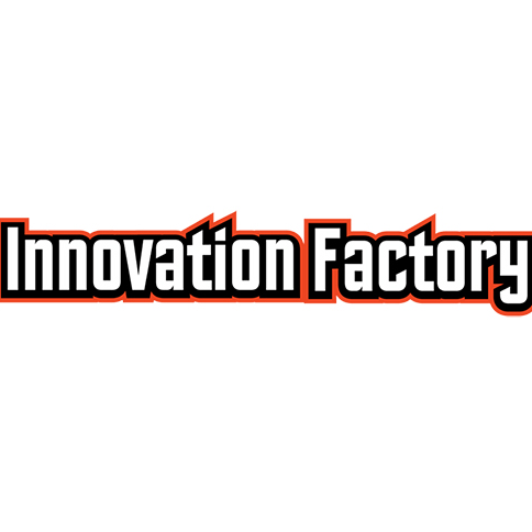 Innovation Factory