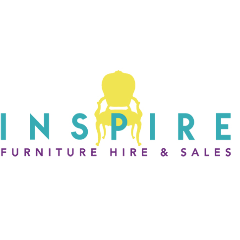 Inspire Furniture Rentals