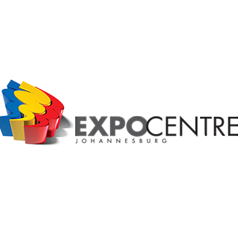 JHB Expo Centre