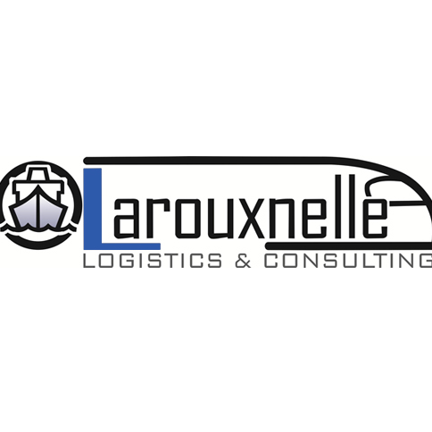 LA Rouxnelle Logistics and Consulting