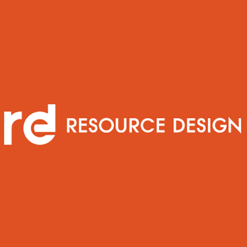 Resource Design