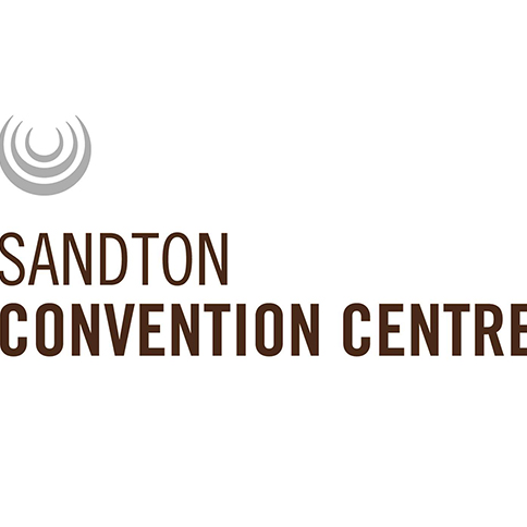 Sandton Convention Centre