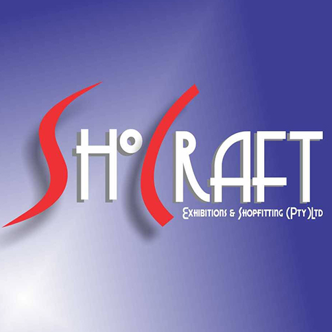 ShoCraft Exhibitions & Shopfitting