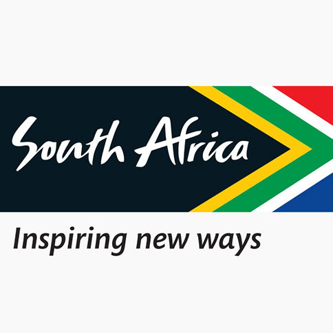 South African National Convention Bureau